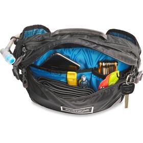 Dakine Hot Laps 5L Sacoche de ceinture, black